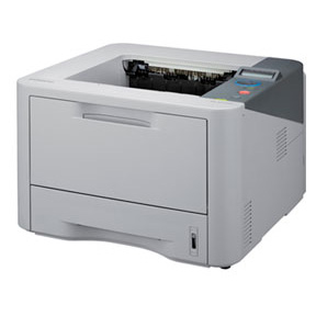 SAMSUNG ML 3712ND PRINTER