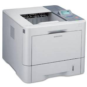 SAMSUNG ML 4512ND PRINTER