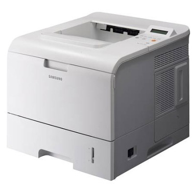 SAMSUNG ML 4551NDR PRINTER