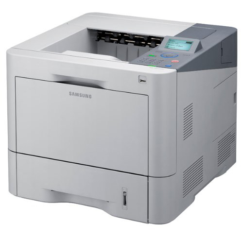 SAMSUNG ML 5012ND PRINTER