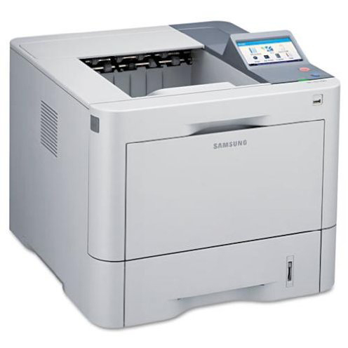 SAMSUNG ML 5017ND PRINTER