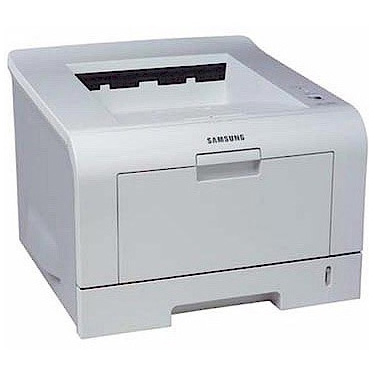 SAMSUNG ML 6040 PRINTER