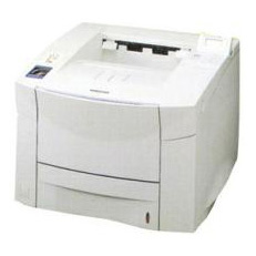 SAMSUNG ML 7000P PRINTER