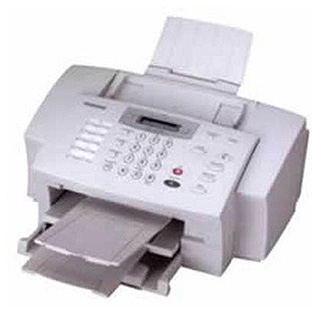 SAMSUNG MSYS 4800 PRINTER