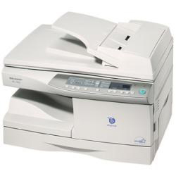 SHARP AL 1521 PRINTER