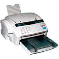 SHARP FO 1450 PRINTER