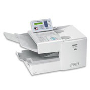 SHARP FO 4400 PRINTER
