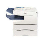 SHARP FO 5800 PRINTER