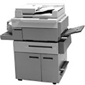 XEROX 5018 PRINTER