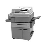 XEROX 5028 Z PRINTER