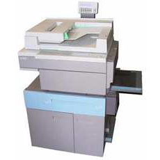 XEROX 5034 Z PRINTER