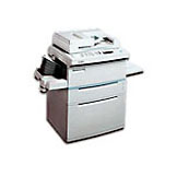 XEROX 5328 PRINTER