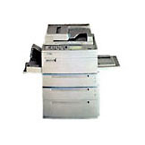XEROX 5334 ZTA PRINTER