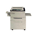 XEROX 5624 PRINTER