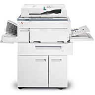 XEROX 5818 PRINTER