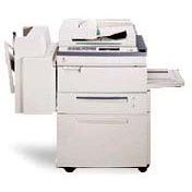 XEROX 5824 PRINTER