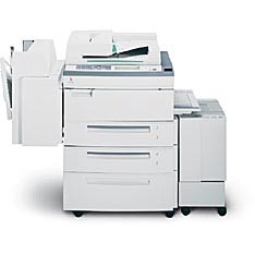 XEROX 5830 PRINTER