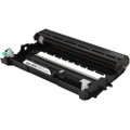 Brother DR-420 replacement drum unit