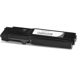 Xerox 106R02228 Black