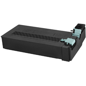 Samsung SCX-D6555A Black replacement