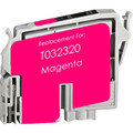 Epson T032320 Magenta replacement