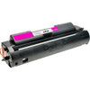 HP 640A - C4193A Magenta replacement