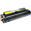 HP 640A - C4194A Yellow replacement