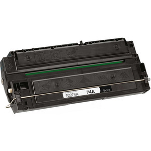 HP 74A - 92274A replacement
