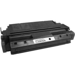 HP 09A - C3909 replacement