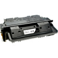 HP 61X - C8061X replacement