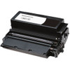 Lexmark 1382150 replacement