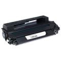 Xerox 13R548 black toner cartridge