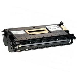 Xerox 113R00173 black toner