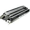 HP C4149A Black replacement