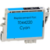 Epson T044220 Cyan replacement