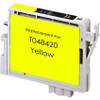 Epson T048420 Yellow replacement