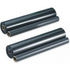 ribbon roll refills for Panasonic KX-FA136
