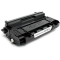 black toner cartridge for Panasonic UG-3313