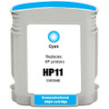HP 11 - C4836AN Cyan replacement