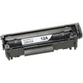 HP 12A - Q2612A replacement