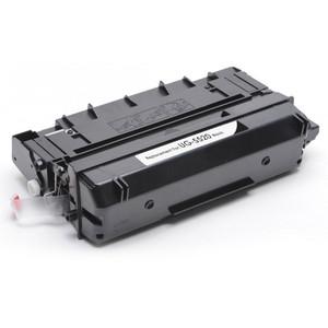 black toner cartridge for Panasonic UG-5520