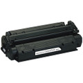 Canon 8955A001AA - FX-8 replacement