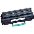 Lexmark 12A8400 - 12A8405 replacement