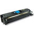 HP 121A - C9701A Cyan replacement