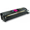 HP 121A - C9703A Magenta replacement
