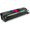 HP 122A - Q3963A Magenta replacement