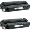 Canon S35 - 7833A001AA 2-pack replacement