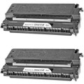 Canon E40 - 1491A002AA 2-pack replacement