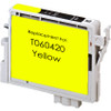 Epson T060420 Yellow replacement