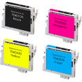 Epson T060 Set 4-Pack replacement